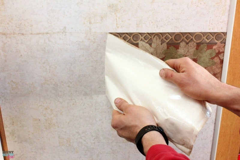 Removing Wallpaper From Plaster Walls This Old House