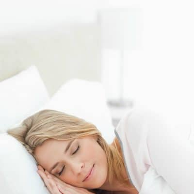Memory Foam Facts: How They Have Changed the Way We Sleep