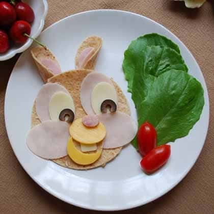 Whether you are planning a Bambi party or just want to serve some fun Bambi food and plan Bambi crafts for your movie night, I've got you covered.