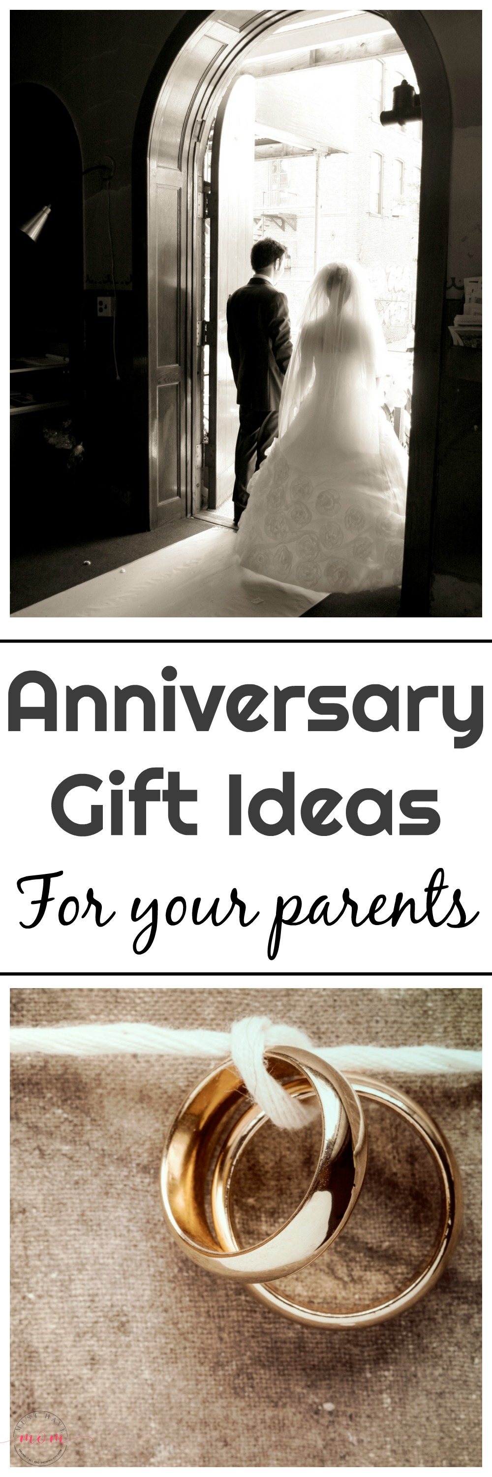 Your parents anniversary is coming up 7 gifts that show for Gifts for parents on anniversary