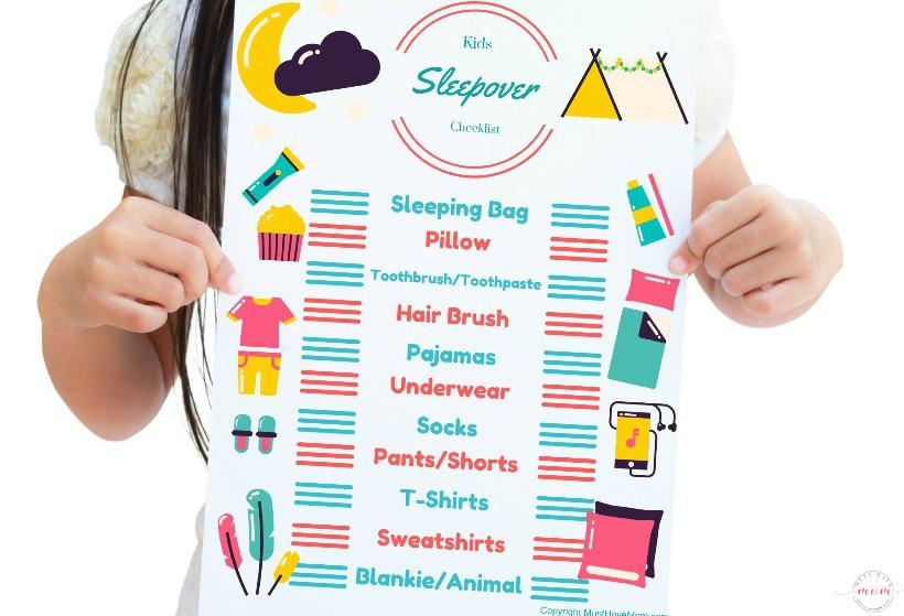 Essential Cleaning Supplies Checklist