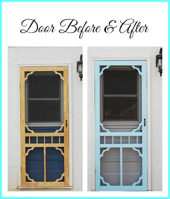 12 Easy Projects To Increase Your Homeu0027s Curb Appeal And Have Your Home  Looking Magazine Ready