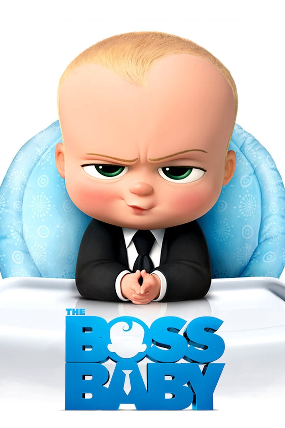 Boss Baby Party Idea Espresso And Donuts With Free
