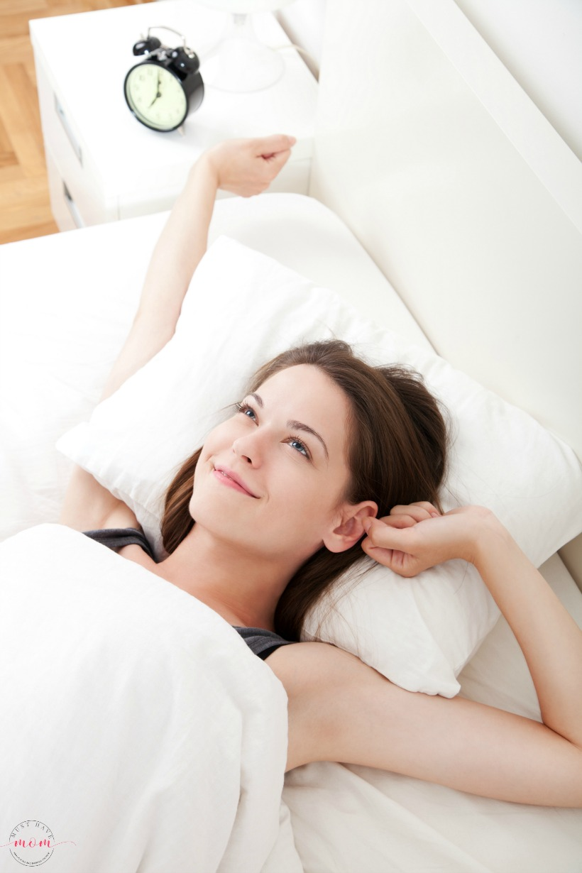 How to improve sleep and your health with a sleep tracker!