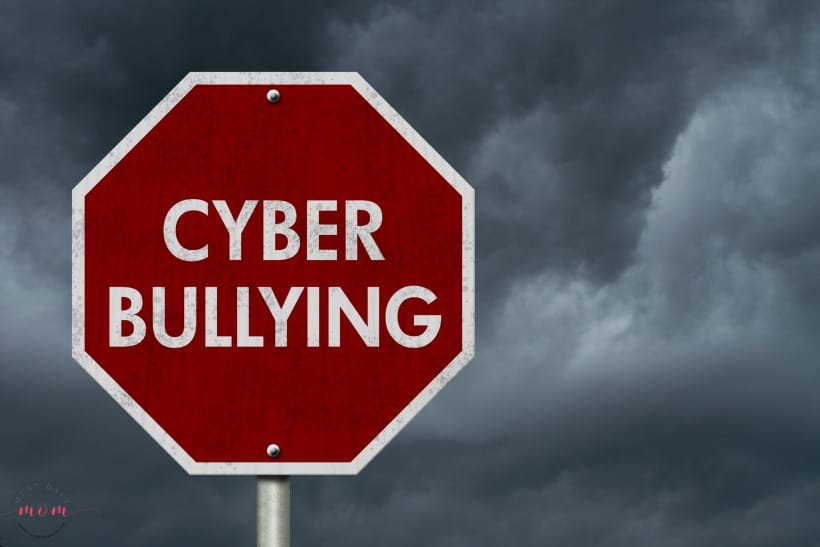 What to do if your child is cyberbullied. Cyberbullying strategies that work.