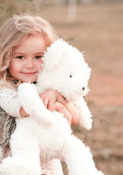 Top Five Ways to Buy Designer Kid's Clothing on A Tight Budget