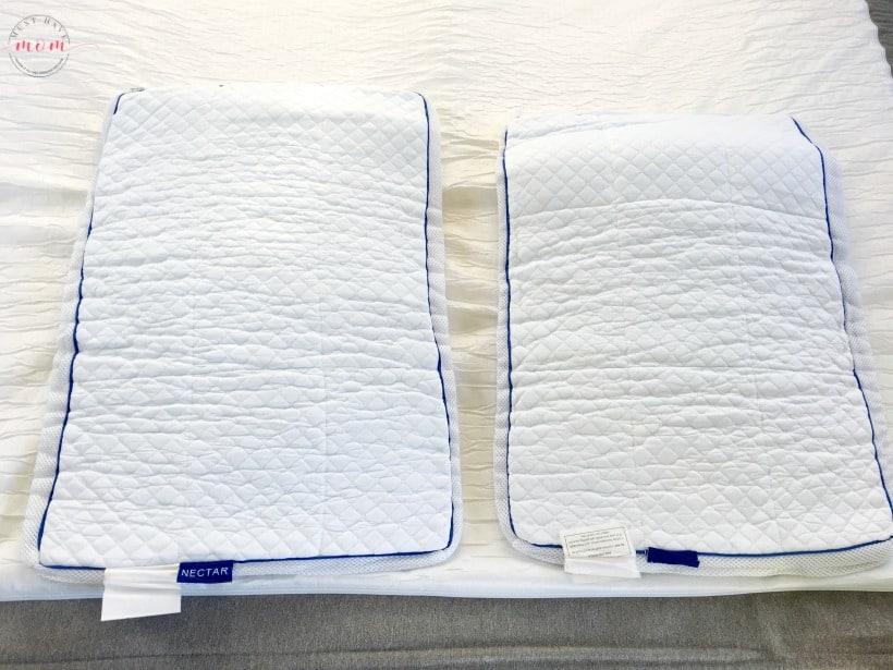 Best RV Mattress and why we ordered online! Get the best mattress 2017