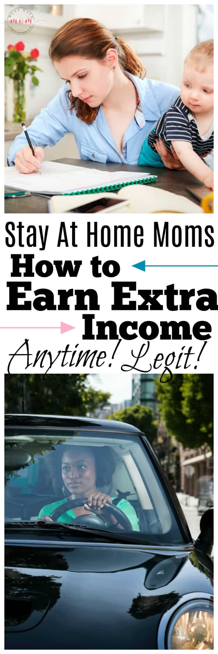 earn money as a stay at home mom stay at home moms can earn money fast with ubereats i ll 7765