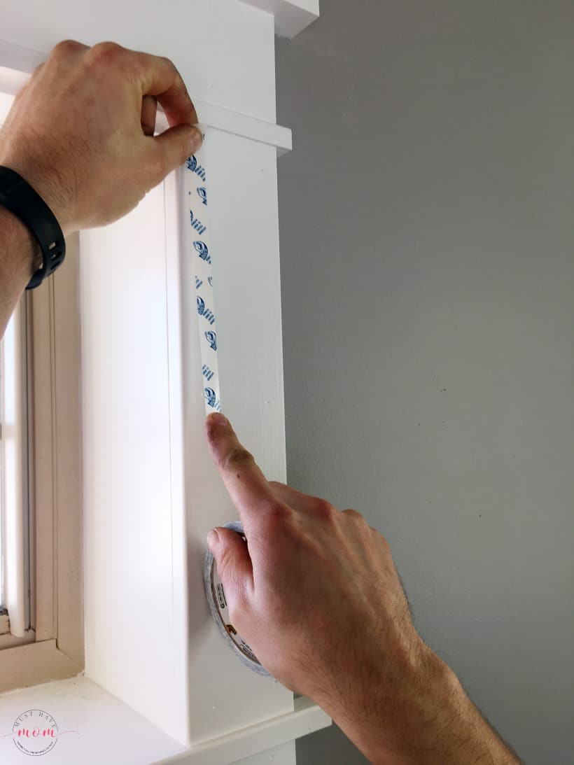 Genius ways to save money on heating bills. Winterize your home with these tips and save big!