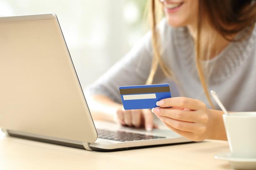 How to earn cashback for shopping online plus donate to charity through Dollar Dig!