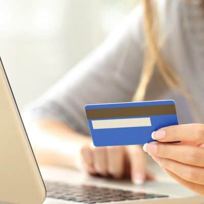 Earn the MOST Cash Back When You Shop Online! Here's How