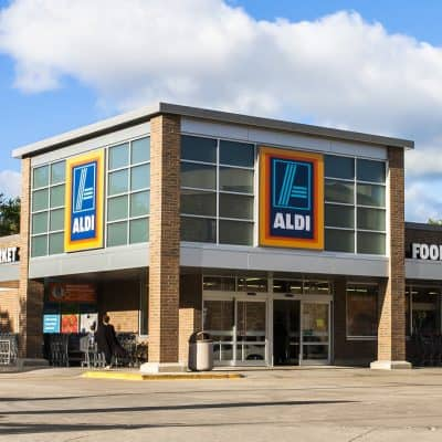 4 Easy Ways to Save Money at ALDI