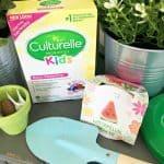 5 Surprising Benefits Of Growing A Family Garden