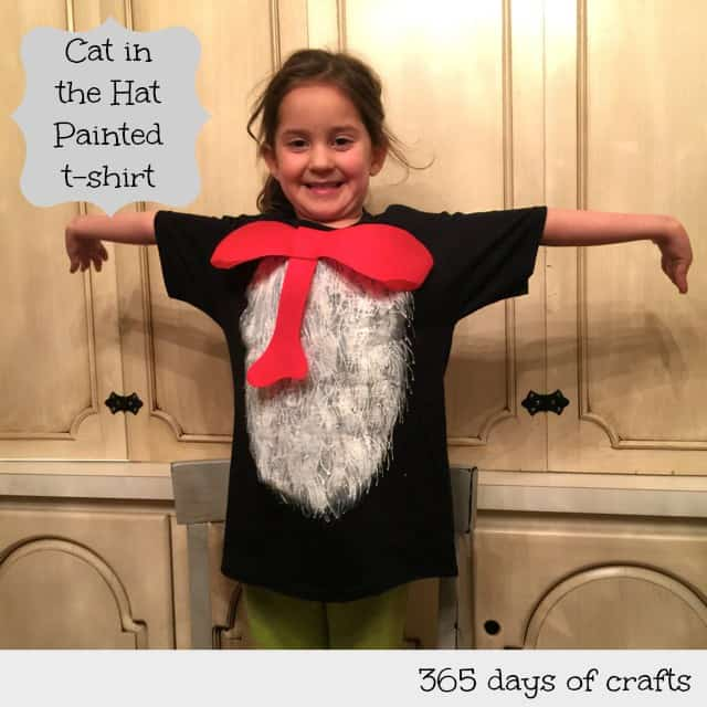 Dr Seuss Costumes and Storybook character costumes for kids. Dr Seuss dress up week ideas!