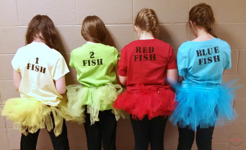 Dr Seuss Costumes and Storybook character costumes for kids. Dr Seuss dress up week ideas & Homemade Dr Seuss Costumes u0026 Storybook Character Dress Up Ideas ...