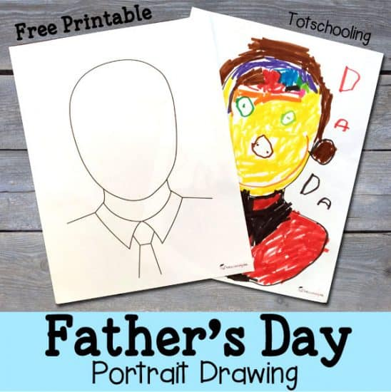 Father S Day Crafts For Kids Must Have Mom