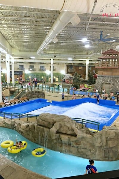 Great Wolf Lodge Bloomington, MN: Guide To Maximize Your Stay!