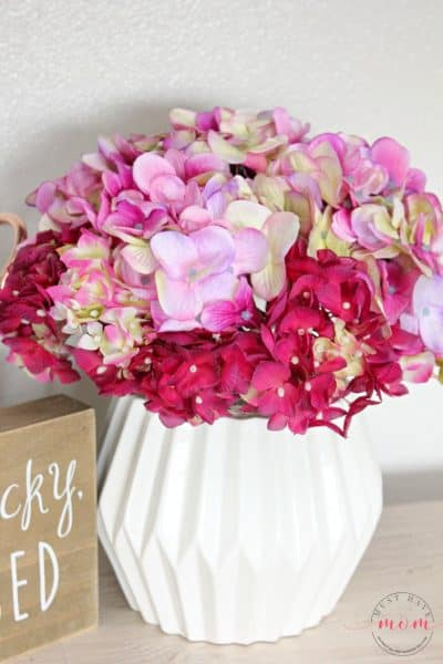 How To Choose Farmhouse Style Flowers