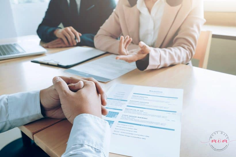 certified financial planner requirements