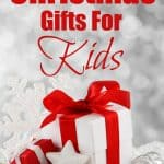 Christmas Gifts For Kids Holiday Gift Guide