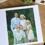 Best Online Wedding Photo Albums + Album Envy Review (+FIVE $400 Giveaways!)