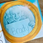 Personalized Books For Kids Gift Idea! + Kabook Coupon Code
