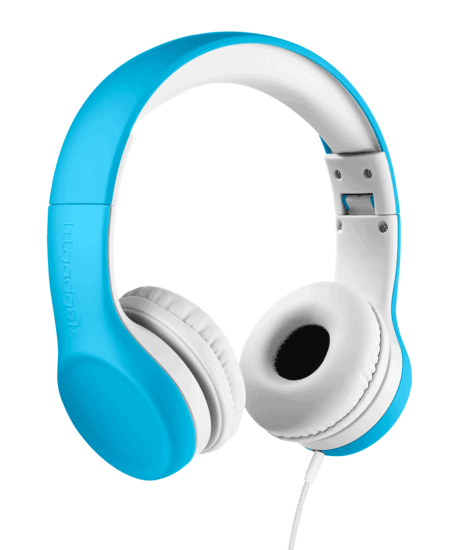 Lil Gadgets Connect Headphones