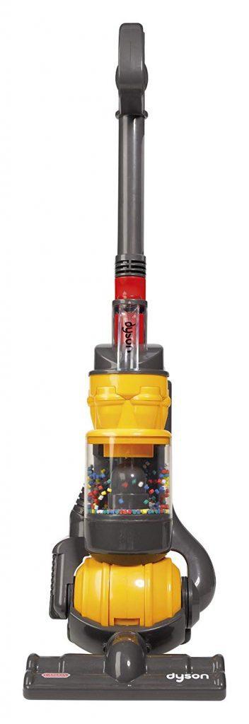 toy dyson vacuum