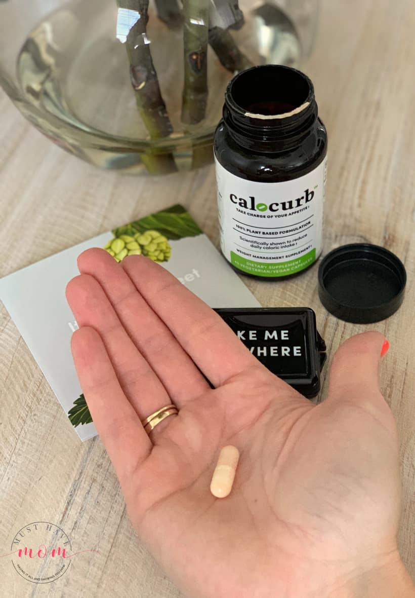 natural diet pill
