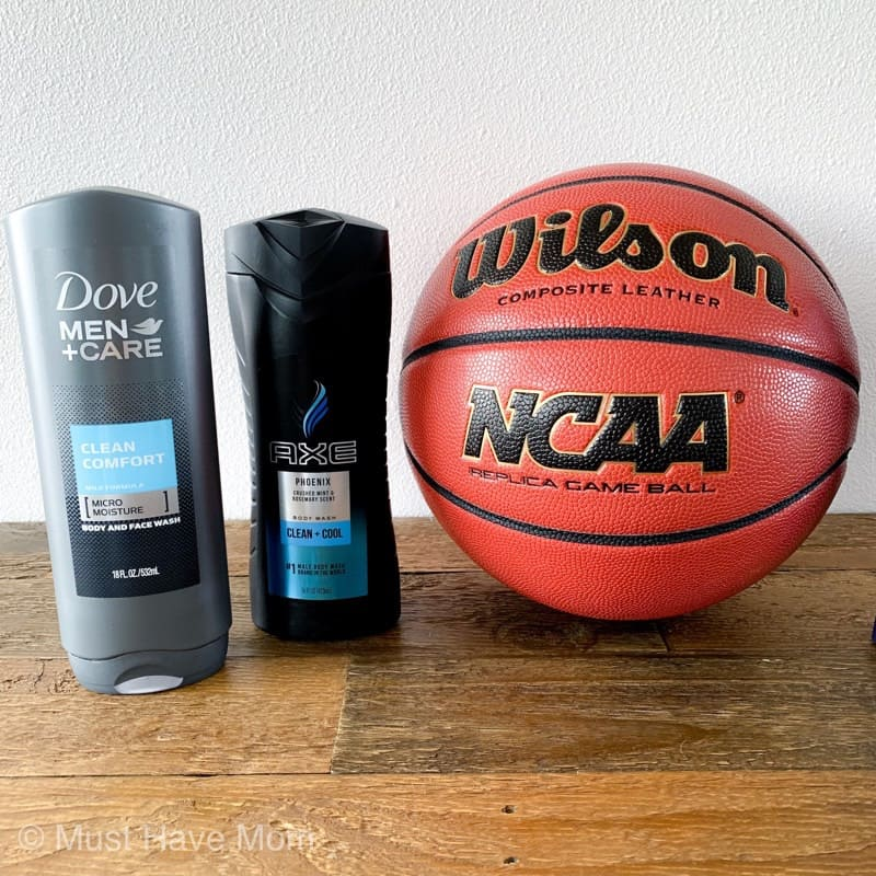 NCAA March Madness deals