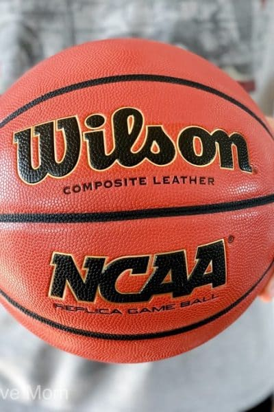 NCAA march madness rituals