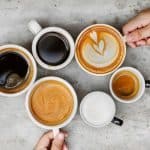 Is Coffee Healthy?