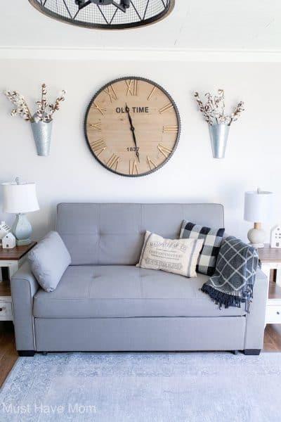 futon shop sofa bed