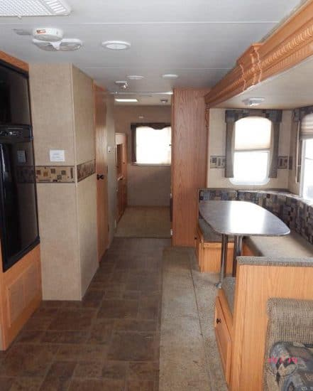 rv makeover before pic