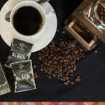 Organo Gold Coffee – Coffee Without The Side Effects!