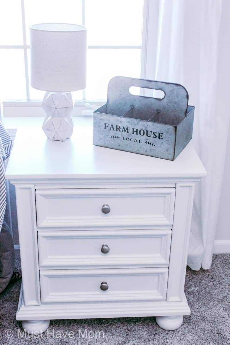 wayfair nightstand