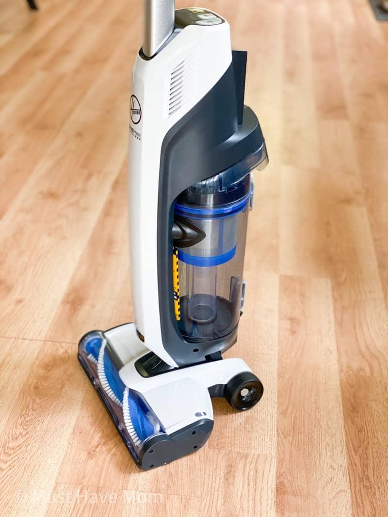 amazon cordless vacuum