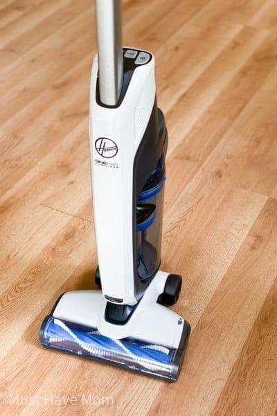 best cordless vacuum