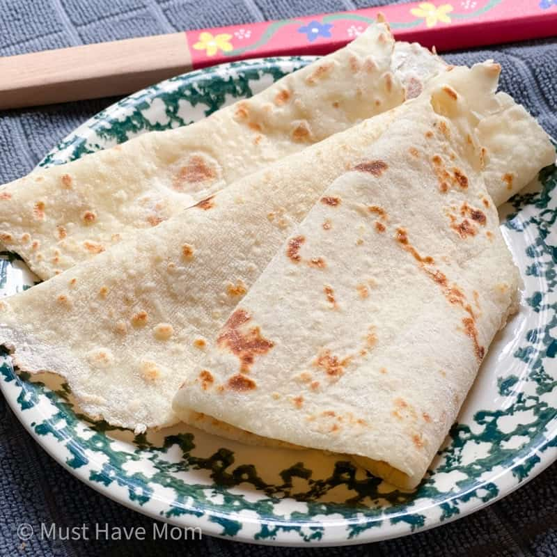what is lefse
