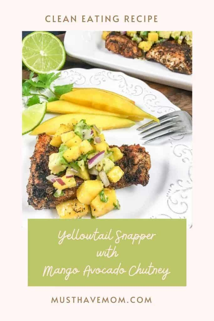 Summer clean eating recipes